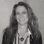 Cindy Goldrich lg copy 2